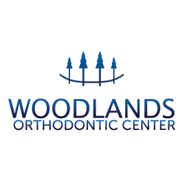 The Woodlands Orthodontic Center