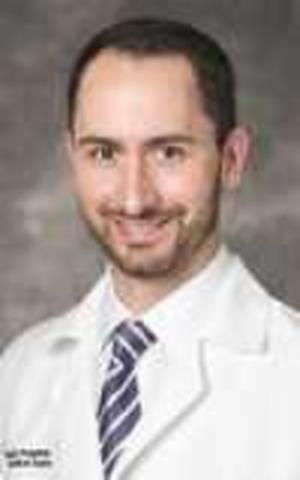 Kenneth Rodriguez, MD - UH Westlake Health Center image 0