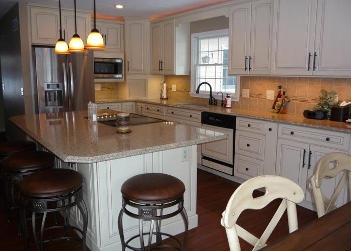 Incredible Kitchens and Baths image 3