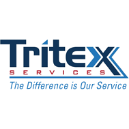 Tritex Services image 5