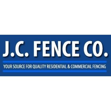 J C Fence Co