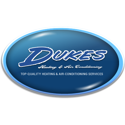 Dukes Heating & Air Conditioning