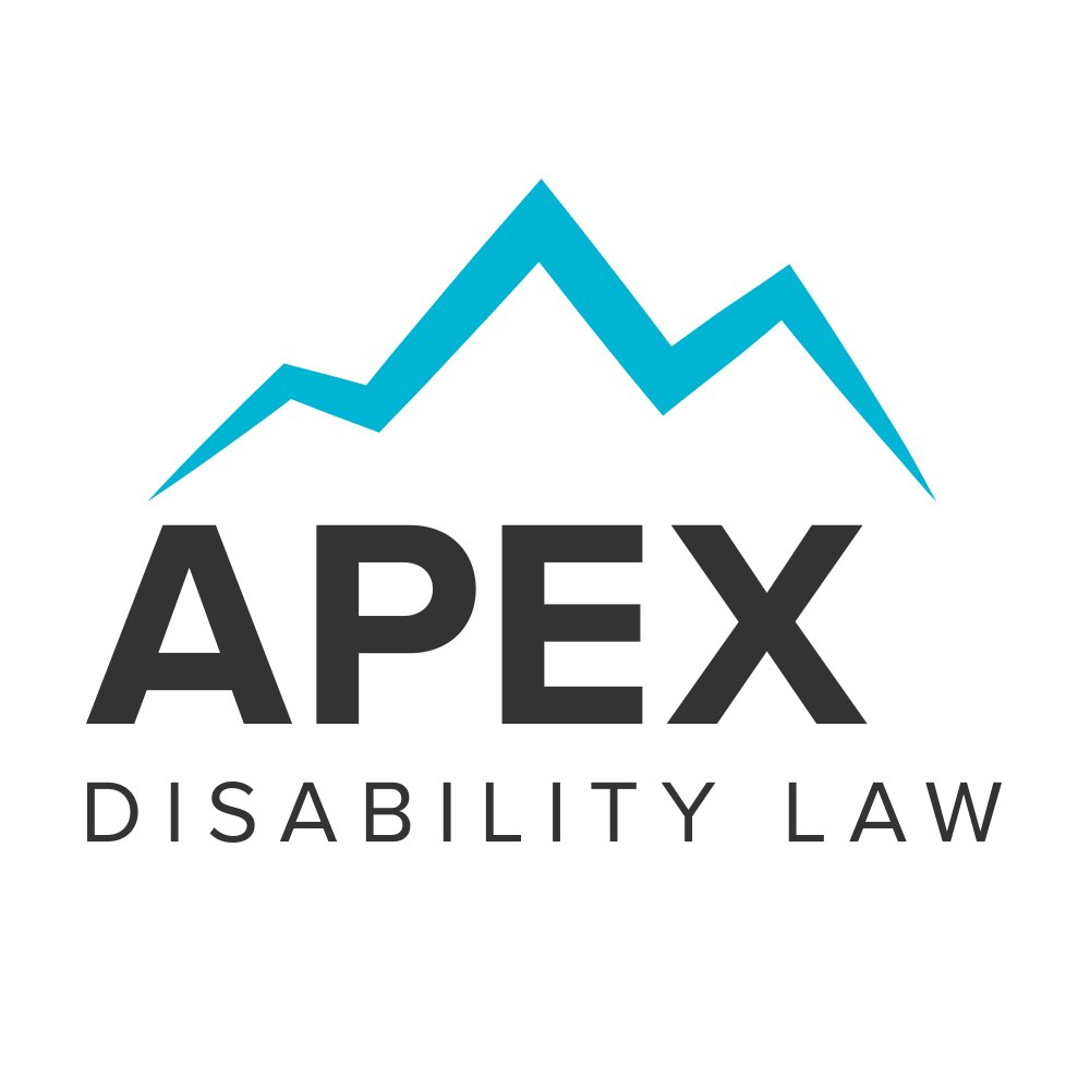 Apex Disability Law LLC