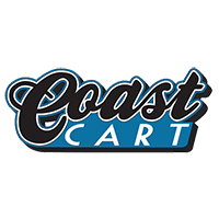 Coast Cart Inc.