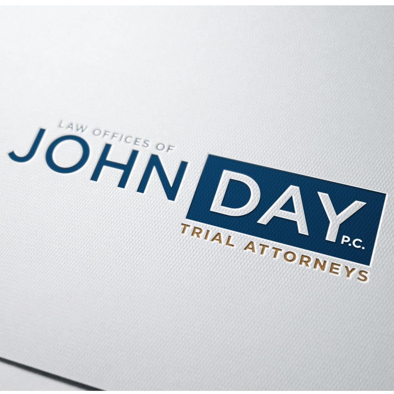 The Law Offices of John Day, PC