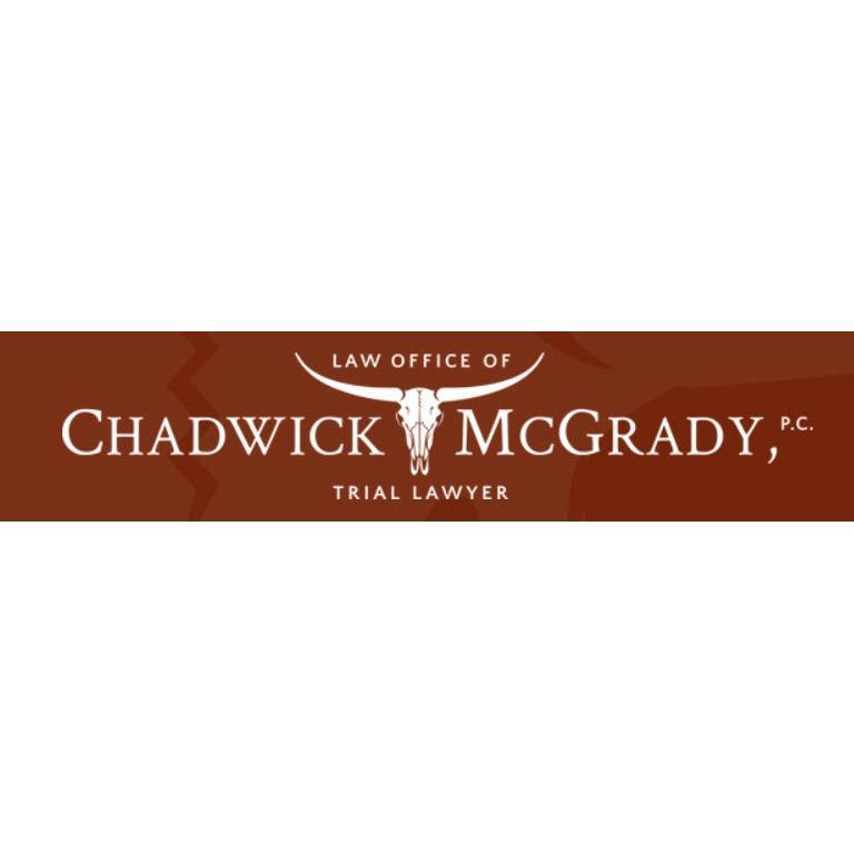 Law Office of Chadwick McGrady, P.C.