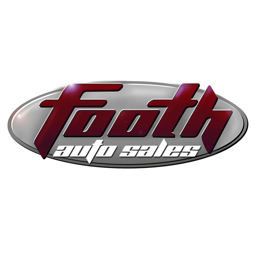 Footh Auto Sales