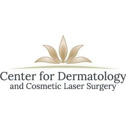 Center for Dermatology and Cosmetic Laser Surgery Center