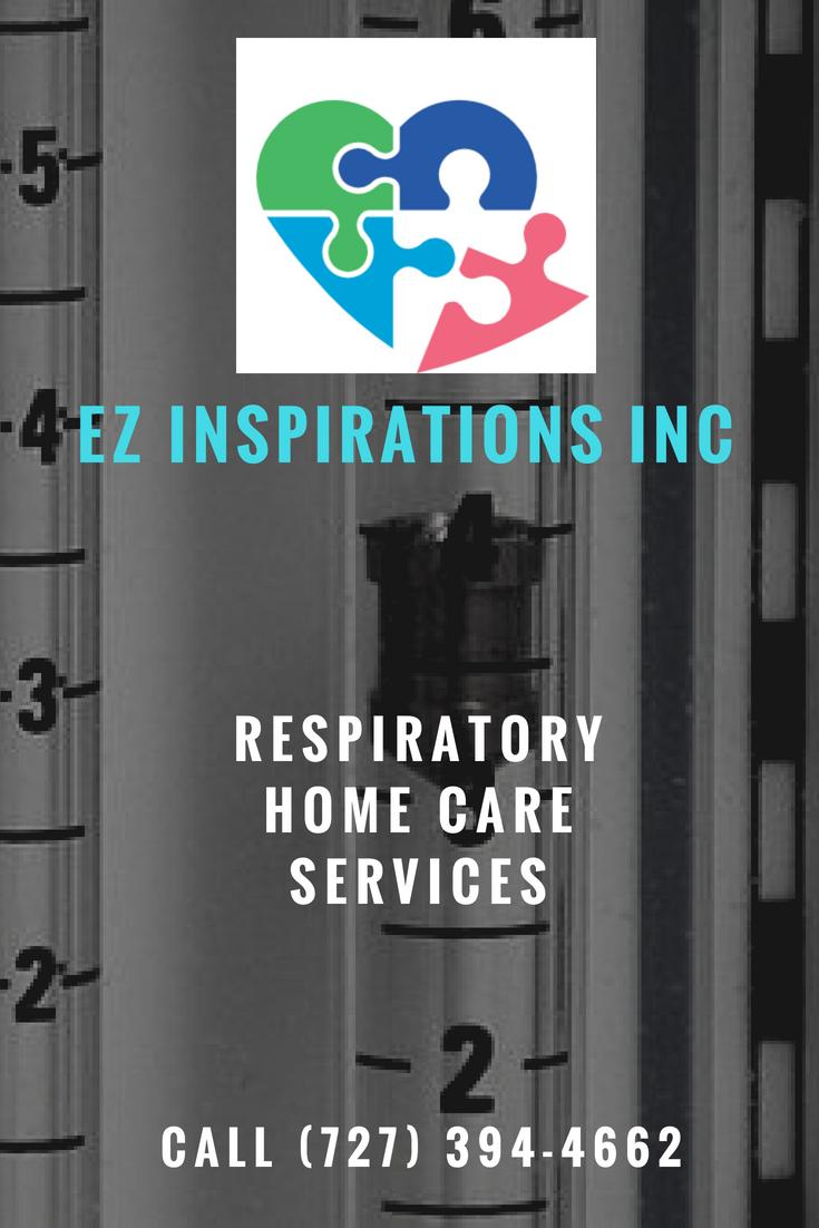 EZ Inspirations Inc image 0