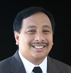 Louie M Bitanga - Ameriprise Financial Services, Inc. image 0