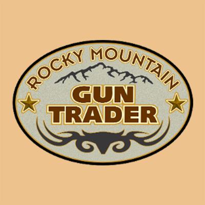 Rocky Mountain Gun Trader