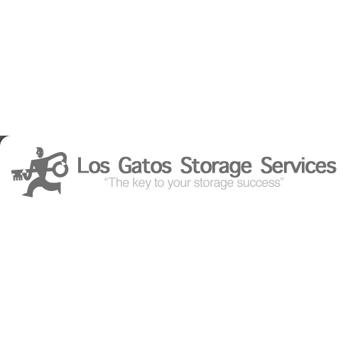 Los Gatos Storage Services