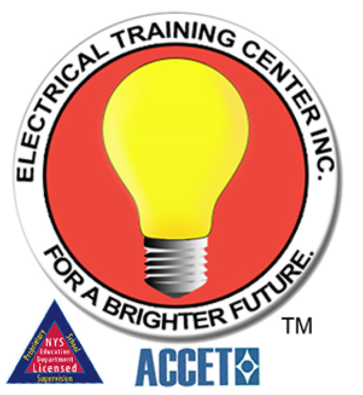Electrical Training Center, Inc. image 0