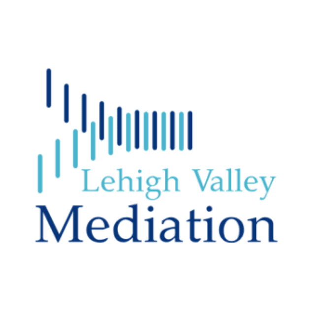 Lehigh Valley Mediation