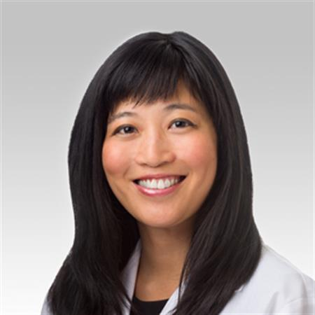 Christine Hsieh, MD image 0