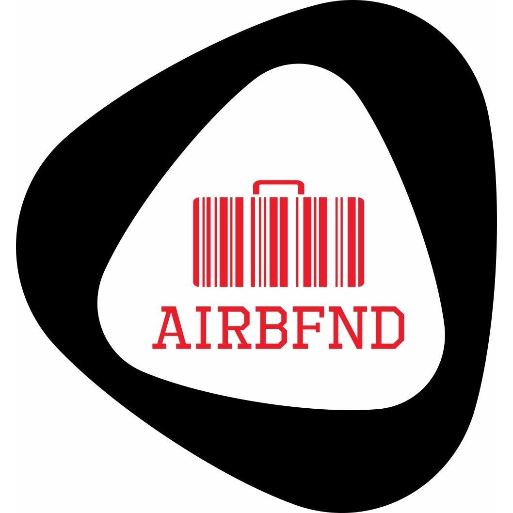 Airbfnd