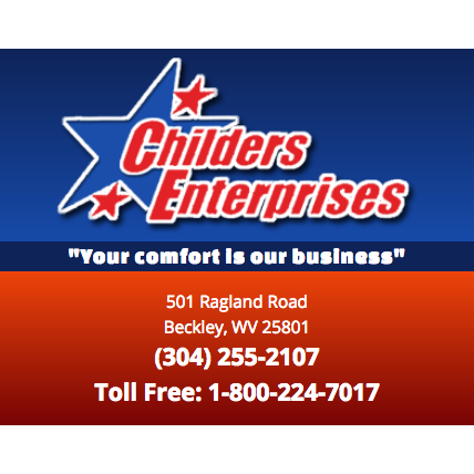 Childers Enterprises image 0