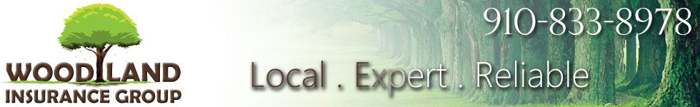 Woodland Insurance Group image 10