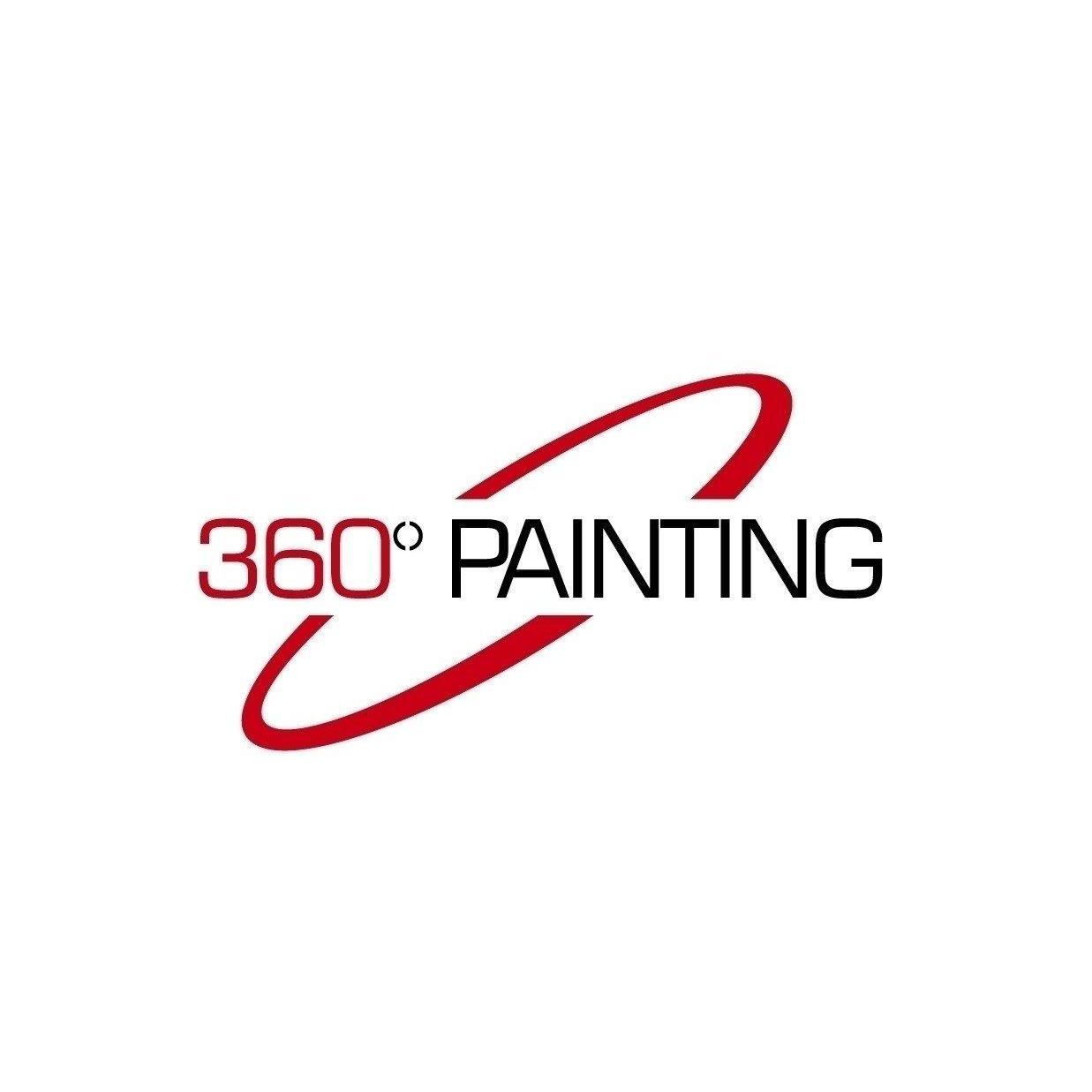 360 Painting of Paradise LLC
