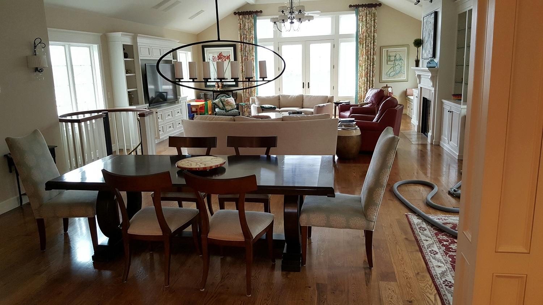 Expert Hardwood Flooring image 1