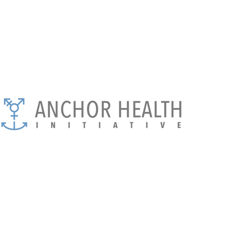 Anchor Health Initiative Corp. image 3