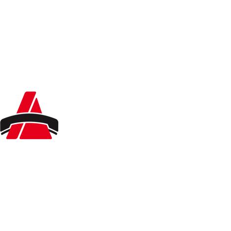 Anderson Telecom LLC