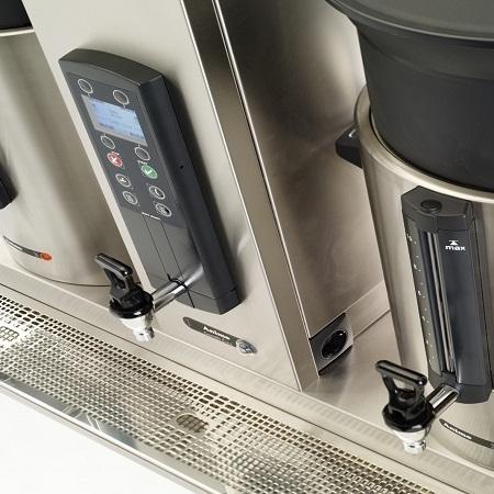 Koffie Holland BV