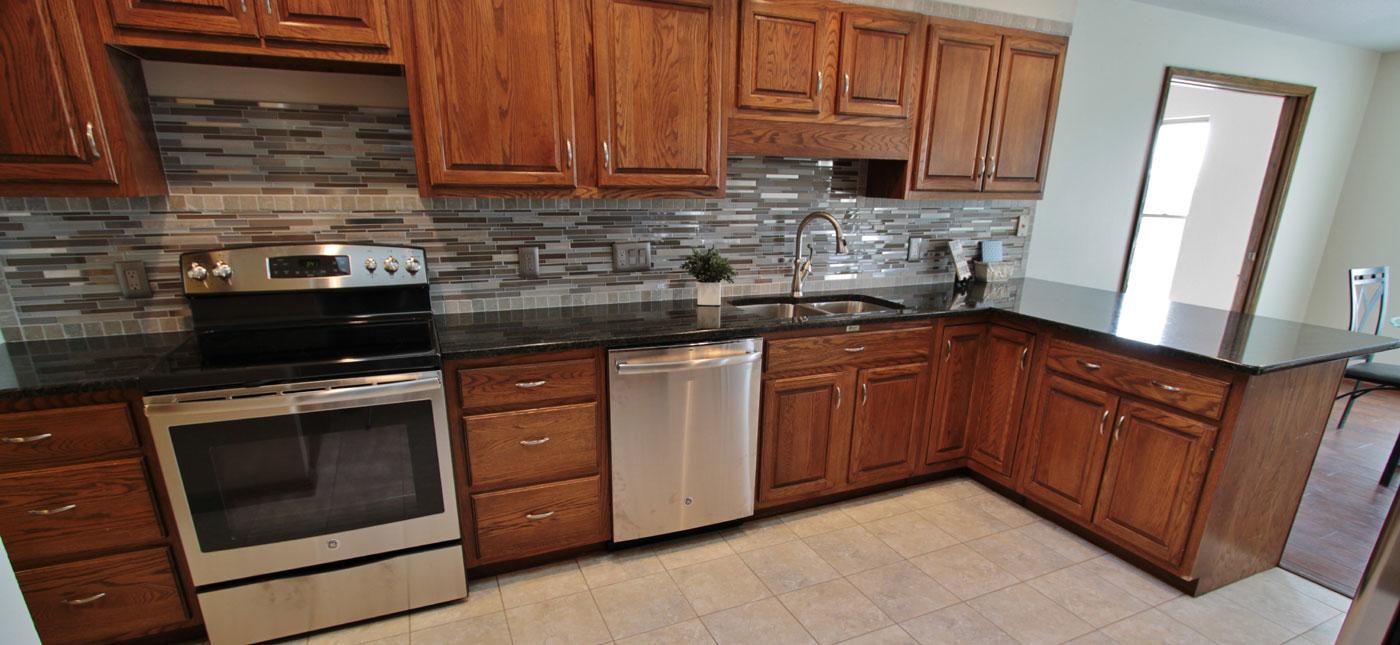 Lepi & Associates Real Estate Services image 9