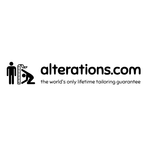 Alterations.com Tailors