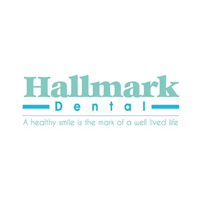 Hallmark Dental