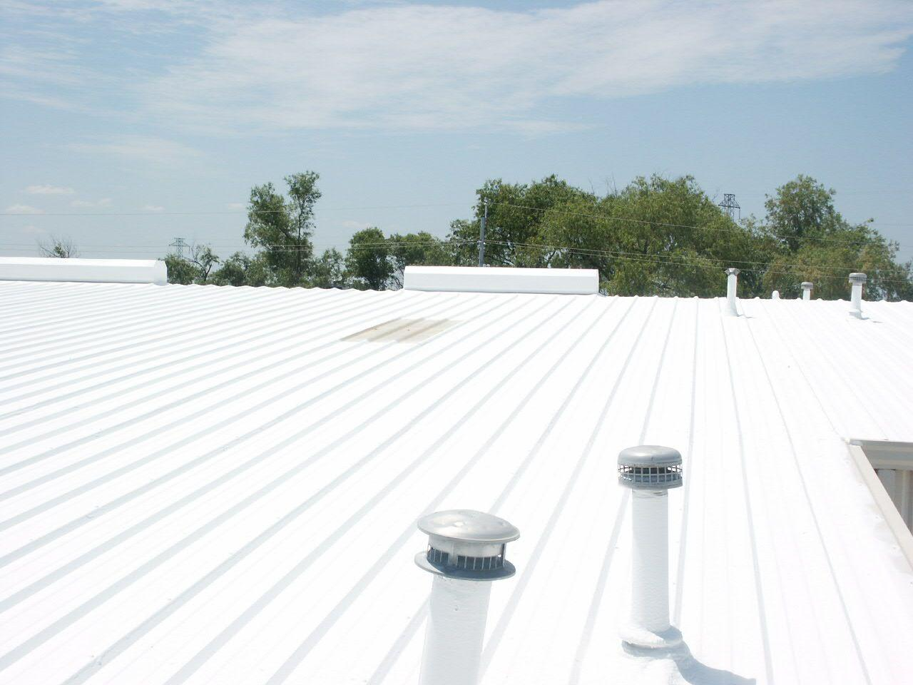 A & L Foam Roofing & Insulation image 22