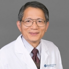 Image For Dr. Ihong  Chen MD