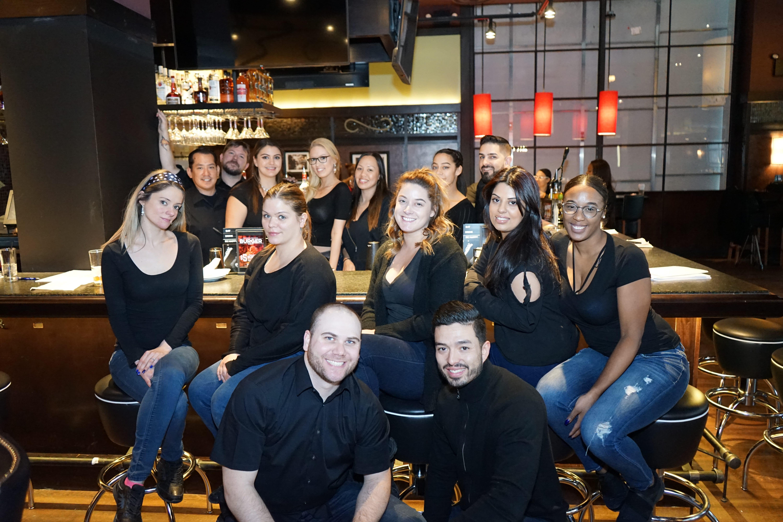 Bar Louie image 4