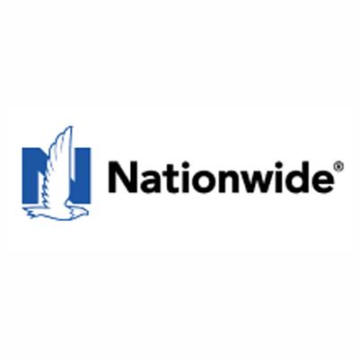 Nationwide Insurance: Ignazio Cuccia