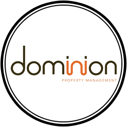 Dominion Property Management