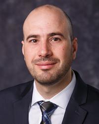Ahmed Elmaadawi, MD - Beacon Medical Group Behavioral Health South Bend