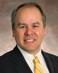 William Schmidt, MD image 0