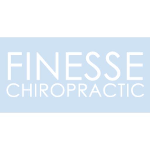 Finesse Chiropractic: Dr. Marvin Kunikiyo image 6