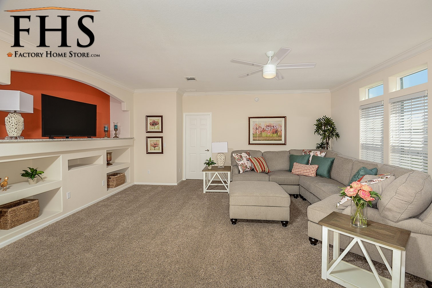 Citrus Homes Meadowood Homes Of Florida Bradenton Fl