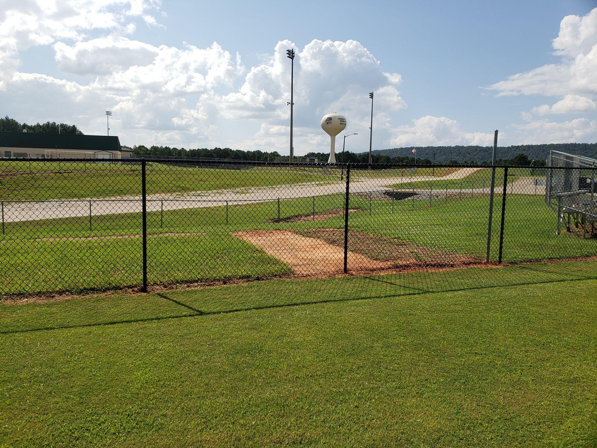 Yard Accents Landscape & Fence Design image 26