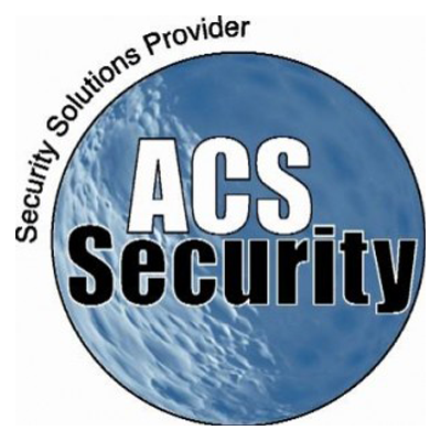 ACS Security Systems/Risk Management Consultants