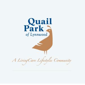 Quail Park of Lynnwood image 5