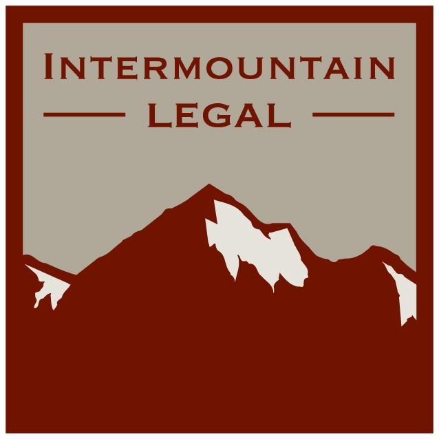 Intermountain Legal, P.C.