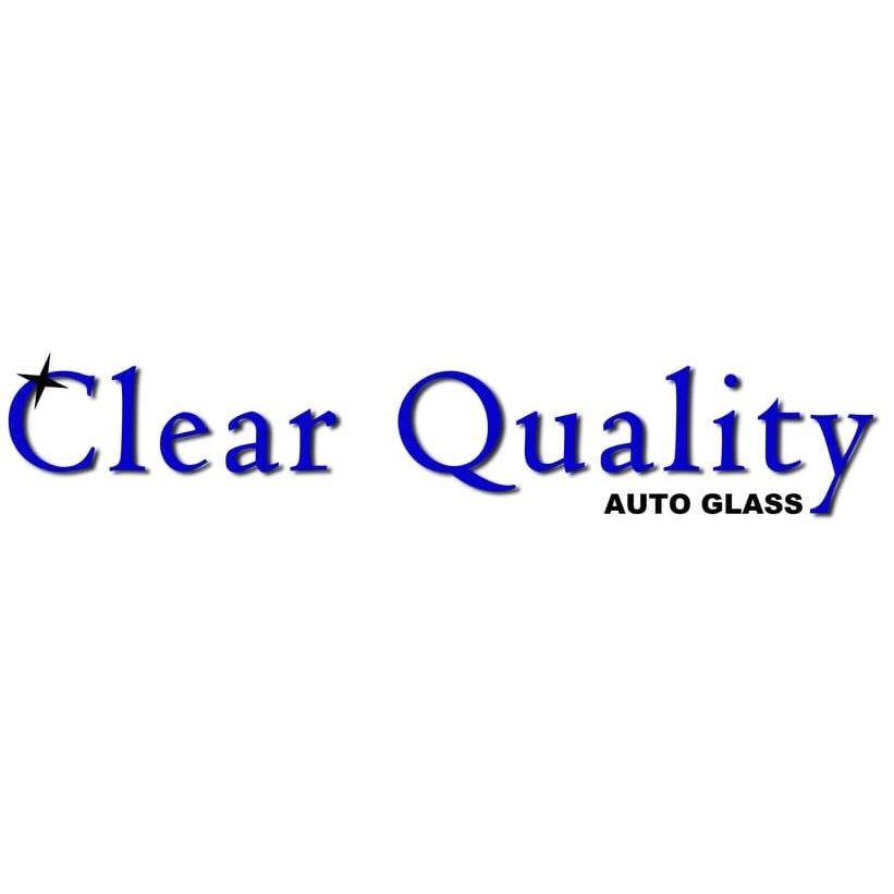 Clear Quality Window Tinting LLc