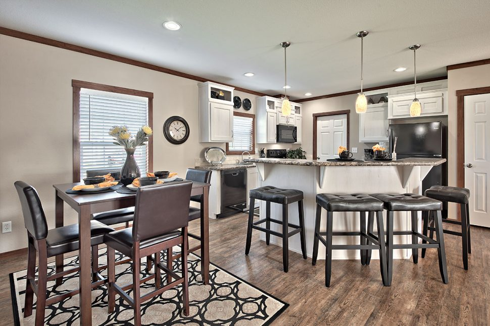 Country Estate 55+ at Roberts Communities - Amarillo, TX