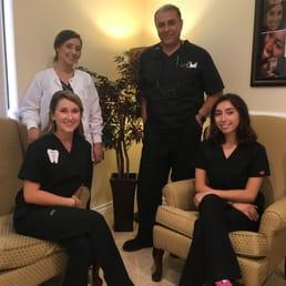 Escondido Family Dental Care & Specialty Center image 0