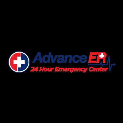 Advance ER - Park Cities