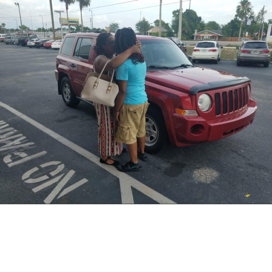 Orlando Car Deals image 21