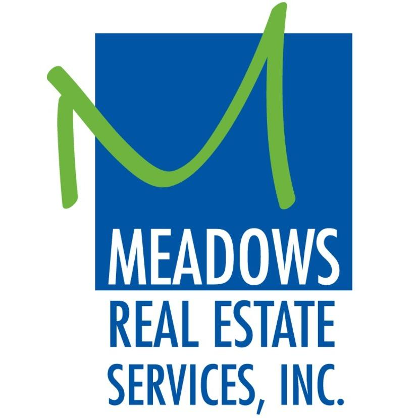 Kathleen Niedospial - Meadows Real Estate Services image 1