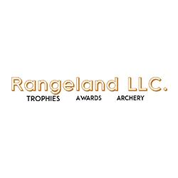 Rangeland, LLC Trophies, Awards & Archery image 0